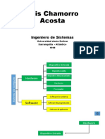 fundamentos de sistemas cds.pptx