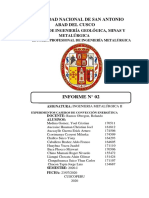 4 experimentos caseros a.pdf