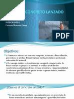 CONCRETO LANZADO.pptx