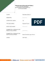 MB1012A-2-1-2008.pdf