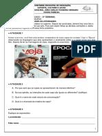 9º ANO - JOÃO CARLOS PINHEIRO MARQUES (1)