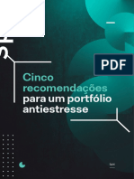 Ebook_5_Recomendacoes SPITI LUCIANA SEABRA.pdf