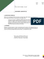 086 Fiscalia-465-2016 No Aistencia.doc
