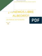 libre-albedrío.docx