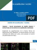 20200604170646.pdf