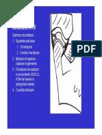 LP5 (1).pdf