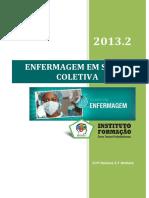 APOSTILA EM SAÚDE COLETIVA ENFERMAGEM.pdf
