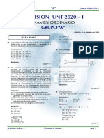 Examen_A_UNT2020Ix.pdf