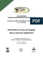 Enonciation_et_actes_de_langage_dans_le.pdf