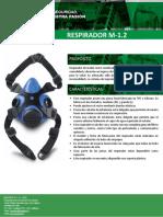 Ficha-técnica-M-1.2