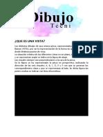 Dibujo tecnico (1).docx