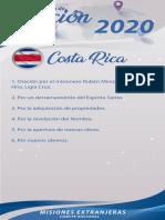 PETICIONES MES DE AGOSTO 2020.pdf