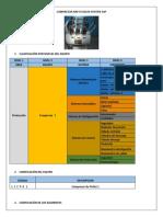 COMPRESOR AIRE PCO0224 PORTEN 2HP.docx
