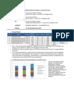 INFORME MENSUAL MANTTO PLP DICIEMBRE 2019.pdf