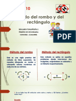 Tema 10_metodo del rombo y del rectangulo (2)