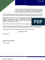 Catalogo_Treinamento_-_2017