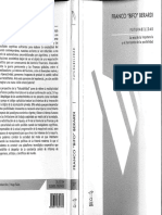 459015484-FUTURABILIDAD-pdf.pdf