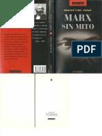pdf-maximilien-rubel-marx-sin-mito-quotengels-fundadorquot-y-quotmarx-teorico-del-anarquismoquot_compress.pdf