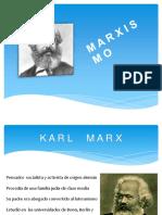 exposicinmarxismo-110723002010-phpapp02