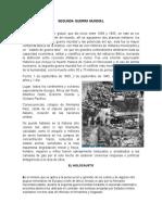1.0 SEGUNDA GUERRA MUNDIAL luisa.docx