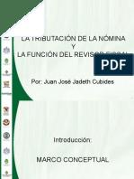 U_Externado_ppt_tributacion_nomina.pdf