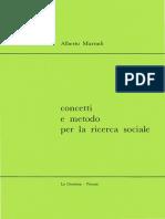 [Alberto_Marradi]_Concetti_e_metodo_per_la_ricerca(z-lib.org).pdf