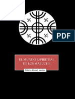 elmundoespiritualdelosmapuchescribd-140429190121-phpapp02
