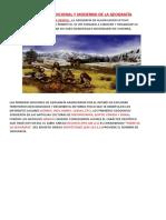 CONCEPTO TRADICIONAL Y MODERNO DE LA GEOGRAFÍA.docx