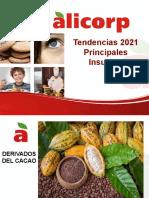 Tendencias 2021.pptx