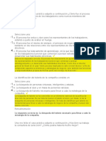 evaluacion RRHH U 2.docx