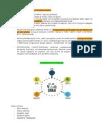 SEMANA 5 - TIPOS DE RESPONSABILIDADES