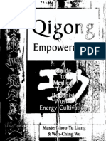 Qigong Empowerment