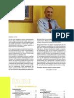 El Ayuntamiento de #Torrelodones a su alcance. Guía de servicios municipal año 2011