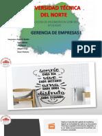 Torres Irwin - GE - Marketing.pdf