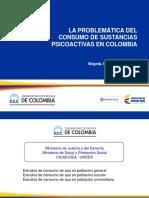 problematica-consumo-sustancias-psicoactivas-colombia
