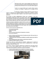 Caso Práctico Panaderia artesanal.docx