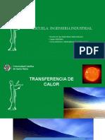 TRANSFERENCIA DE CALOR 2020 corregido.pptx