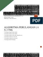 03_Algoritma_Pemrograman.pptx
