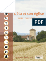 00-fiche-l-elu-et-son-eglise-0605019-v-final-compressed-1