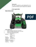 Unidad 1 File de maquinas agricolas