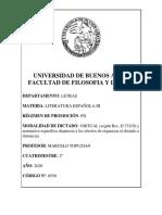 0559 LITERATURA ESPANOLA III TOPUZIAN.pdf