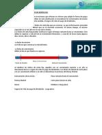 instrumentos  renta fija calculo bono.pdf
