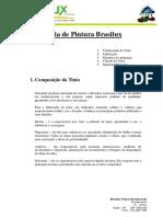 guia-de-pintura.pdf