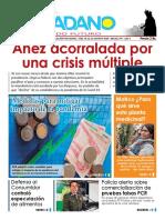 El-Ciudadano-Edición-376