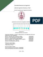 LABORATORIO 3.- ESTEQUIOMETRIA DE UNA REACCIÓN .pdf