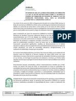 InstruccionesCoronaVirusDGFPAndalucia.pdf