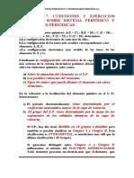 Propiedades periodicos_prof. docx.docx