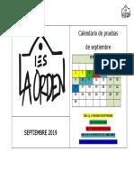 Calendario-Pruebas-Septiembre-2019-.pdf