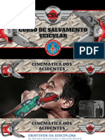 03 - Cinemática dos acidentes automobilísticos adaptado
