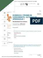 Territorium __ DIAGNOSTICO Y ANALISIS ORGANIZACIONAL PARA UNIDADES PRODUCTIVAS (1966059)